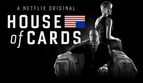 El reinado del streaming: la nueva era de la televisión de la mano de Netflix