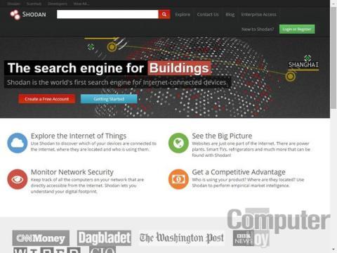 Webs interesantes, útiles y curiosas de diciembre