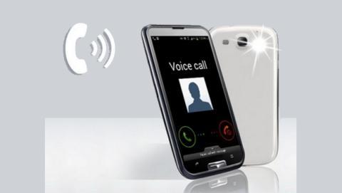 Con este truco se encenderá el flash al recibir una llamada de móvil