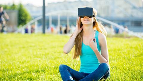 Consejos de compra de Gafas VR