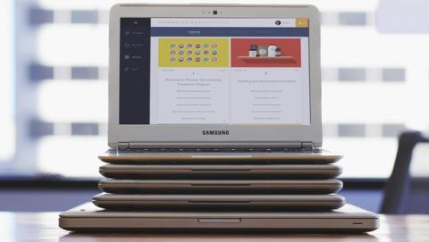 Cloudready transforma tu viejo ordenador en un Chromebook