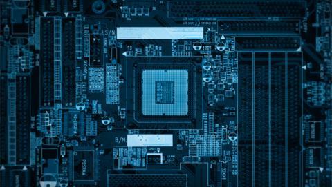 Samsung AMD, samsung 14 nm, amd 14 nm, amd finfet, amd greenland