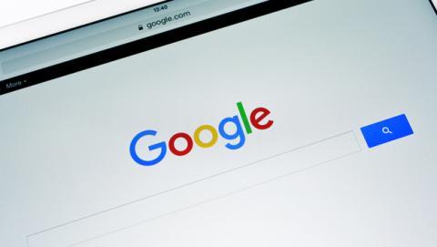 La nueva aplicación de Google para responder preguntas