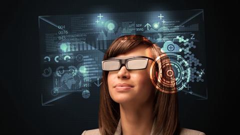 Las 5 mejores gafas de realidad virtual