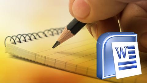 Cómo copiar formatos en Word