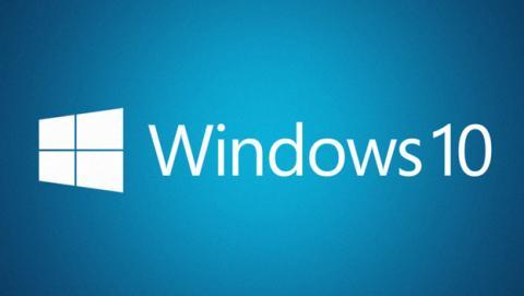 errores instalación actualización Windows 10
