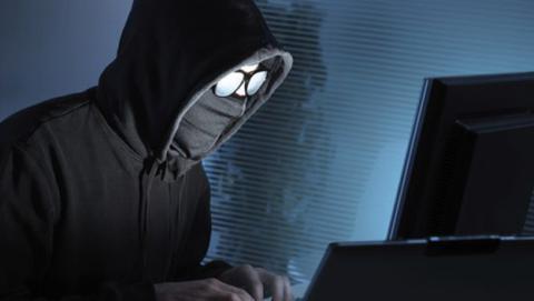 Los ataques cibernéticos más peligrosos