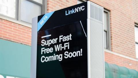 wifi gratis, wifi gratis nueva york, puntos wifi nueva york
