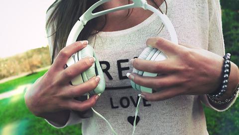 alternativas chinas auriculares, cascos chinos, auriculares baratos, auriculares chinos, mejores auriculares, mejores auriculares 2015