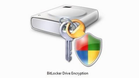 Cómo borrar tus claves de encriptación que Windows 10 guarda en la nube