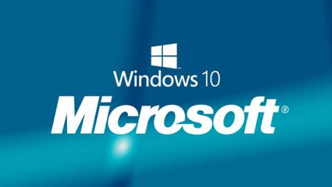 instalaciones Windows 10
