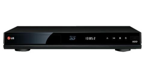A pesar de todo, todavía existe mucha demanda de unidades lectoras y grabadoras de DVD o Blu-ray.