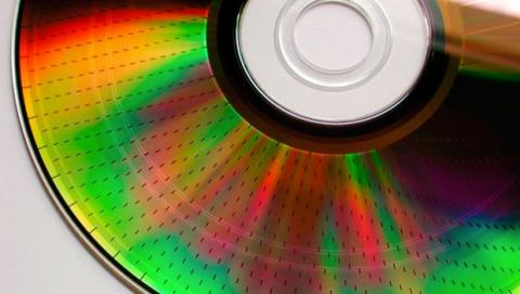 Cuanto más amplia sea la compatibilidad de formatos, más libertad tendrás para posteriormente utilizar cualquier tipo de disco en tu grabadora.