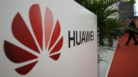 El nuevo Huawei P9 podría contar con 6GB de RAM