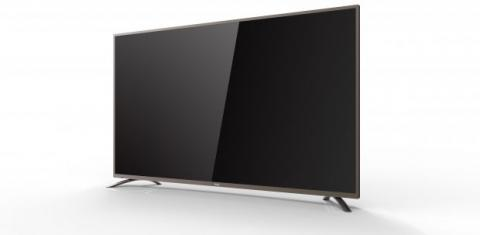 Nueva Smart TV de Haier