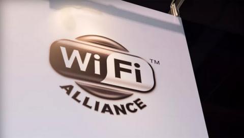 HaLow, nuevo WiFi