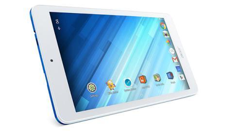 Tablet Iconia 8 de Acer