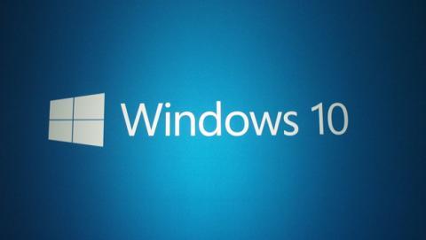 crecimiento Windows 10