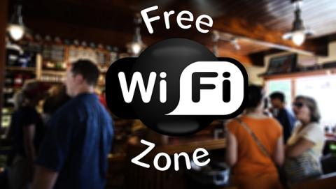 wifi gratis, wifi libre, zona wifi, red wifi gratuita