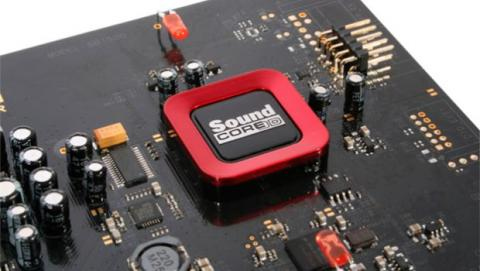 Muchos de los actuales procesadores de sonido cuentan con tres o cuatros núcleos que permiten la codificación en paralelo de diversas líneas de procesado.