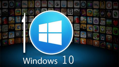 Windows 10 para juegos