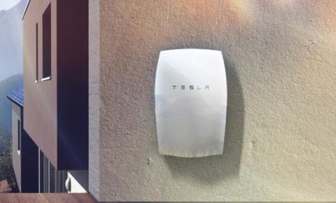 Quién es Elon Musk, creador de PayPal, los coches eléctricos Tesla y los cohetes SpaceX