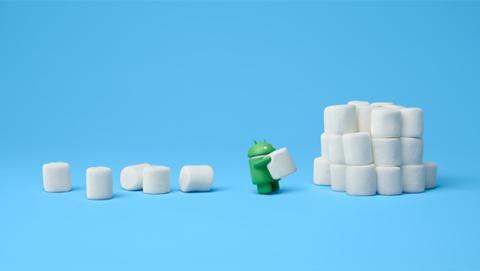 actualizar marshamallow, actualizacion marshmallow, instalar marshmallow
