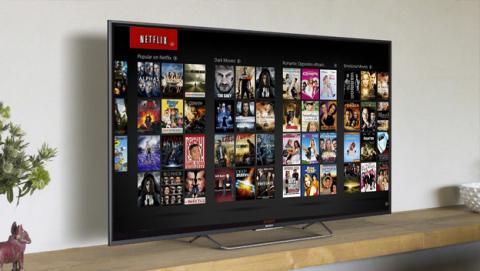Los códigos ocultos de Netflix que dan acceso a categorías secretas