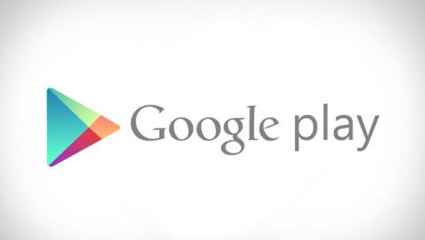 google elimina apps play store