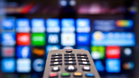 smart tv malware