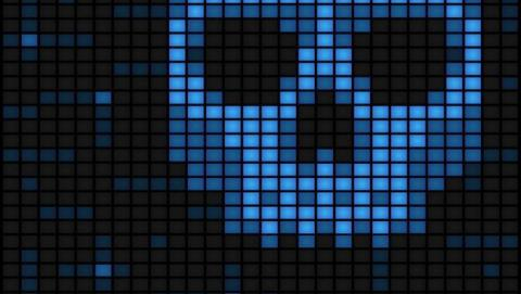 Nuevo malware secuestra ordenadores windows, linux y mac