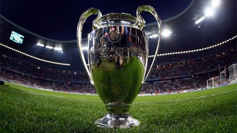 bein sports champions, movistar champions, como ver champions league