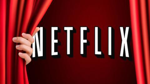 categorías secretas Netflix