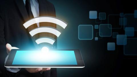 Diferencias entre estandares wi-fi