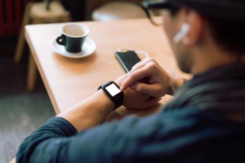 Claves consejos comprar smartwatch