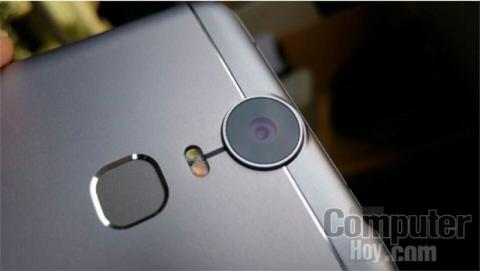 Se ha conocido que el próximo smartphone de Oukitel incluirá conectividad 4G LTE, NFC y cámaras fabricadas por Sony.