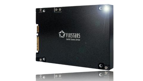 SSD-13000m, disco ssd de 13 tb