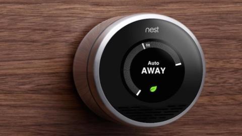 Error en software deja fríos a los usuarios de Nest