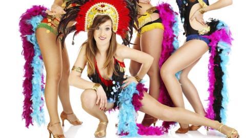 Las mejores tiendas de disfraces baratos de Carnaval 2017
