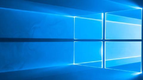 windows 10 satisfaccion