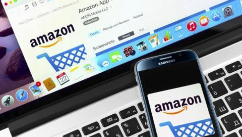 Amazon cambió de nombre y triunfó
