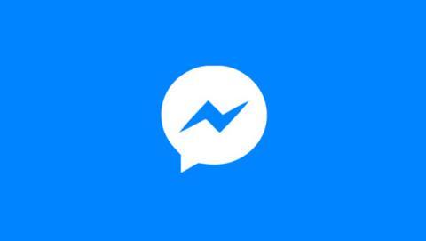 Nueva interfaz de Facebook Messenger en Android