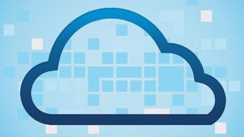 Cloud Spectator publica benchmark de solución cloud