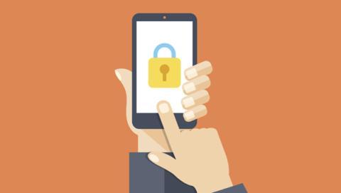 El peligroso fallo de seguridad en Android, identificado