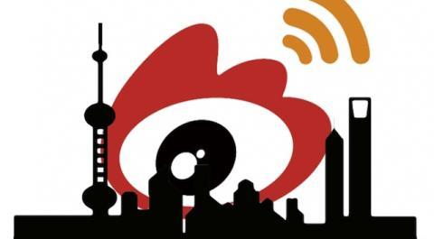 Weibo eliminará el límite de caracteres para fin de mes