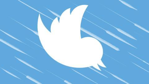 twitter en crisis