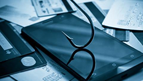 El malware Asacub ataca a los usuarios de banca online