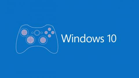 La nueva preview build de Windows 10 congela varios juegos de PC