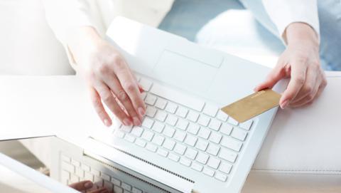 Malware Asacub ataca a los usuarios de banca online