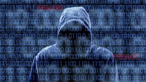 Hackers Windows